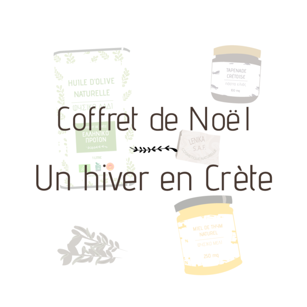 Coffret_Vitrine_2